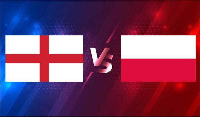 Soi kèo bóng đáAnh vs Ba Lan 01/04/2021 – Vòng loại World Cup 2022