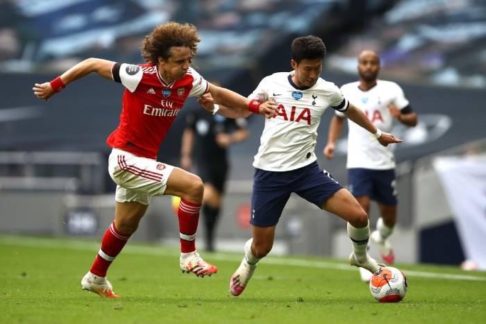 Soi kèo nhà cái Arsenal vs Tottenham Hotspur – Ngoại hạng Anh- 14/03/2021