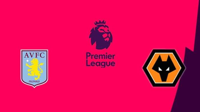 Soi kèo nhà cái Aston Villa vs Wolves – Ngoại hạng Anh– 07/03/2021