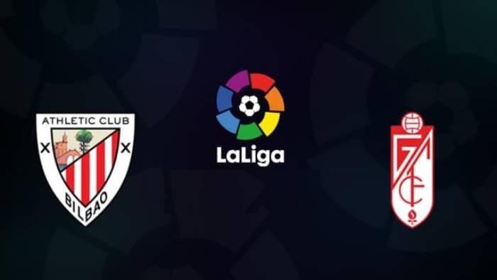Soi kèo nhà cái Athletic Bilbao vs Granada – VĐQG Tây Ban Nha- 08/03/2021