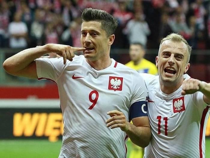 Soi kèo nhà cái Ba Lan vs Andorra – Vòng loại World Cup 2022- 29/03/2021