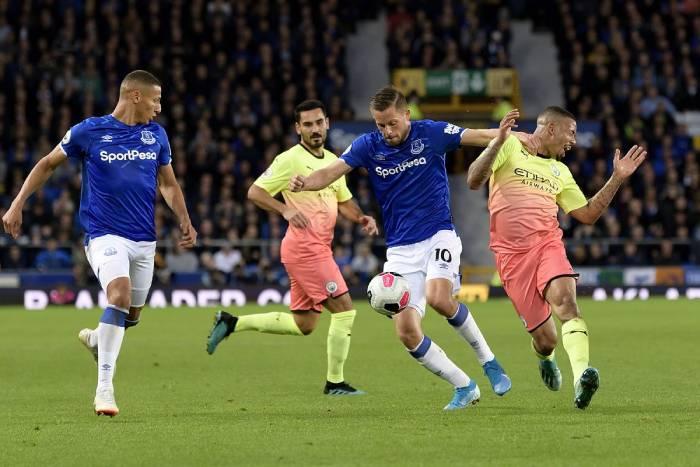 Soi kèo nhà cái Everton vs Manchester City – Cúp FA- 21/03/2021