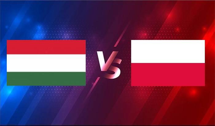 Soi kèo nhà cái Hungary vs Ba Lan – Vòng loại World Cup 2022- 26/03/2021