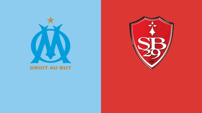 Soi kèo nhà cái Marseille vs Stade Brestois – VĐQG Pháp- 13/03/2021