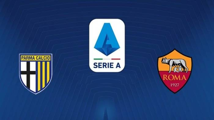 Soi kèo nhà cái Parma vs AS Roma – VĐQG Italia- 14/03/2021