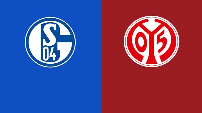 Soi kèo nhà cái Schalke 04 vs Mainz 05 – VĐQG Đức- 06/03/2021