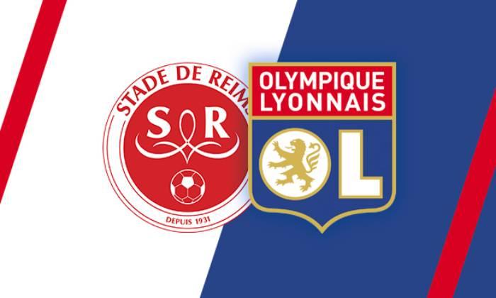 Soi kèo nhà cái Stade Reims vs Lyonnais – VĐQG Pháp- 13/03/2021
