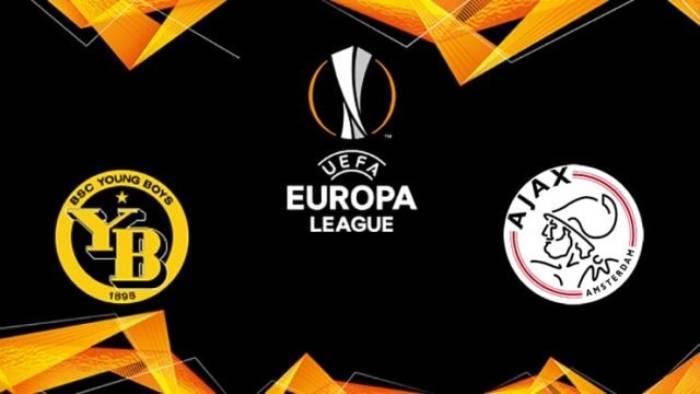 Soi kèo nhà cái Young Boys vs Ajax Amsterdam – Europa League- 19/03/2021