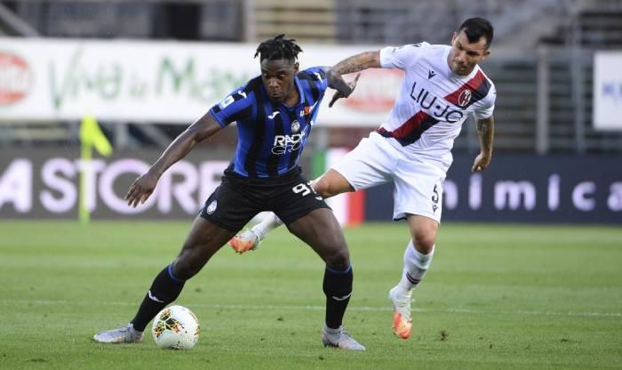 Soi kèo nhà cái Atalanta vs Bologna – VĐQG Italia- 26/04/2021