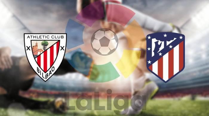 Soi kèo nhà cái Athletic Bilbao vs Atletico Madrid – VĐQG Tây Ban Nha- 26/04/2021