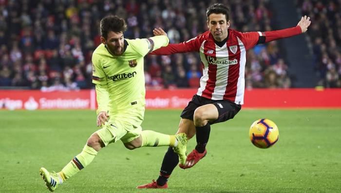 Soi kèo nhà cái Athletic Bilbao vs Barcelona – CK Cúp Nhà vua Tây Ban Nha- 18/04/2021