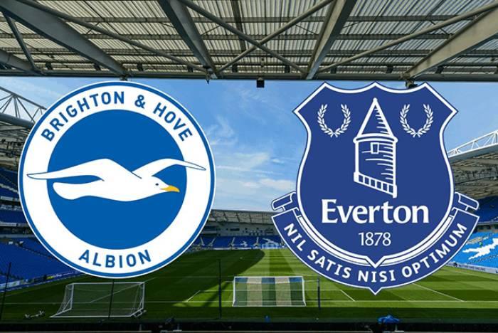 Soi kèo nhà cái Brighton vs Everton – Ngoại hạng Anh- 13/04/2021