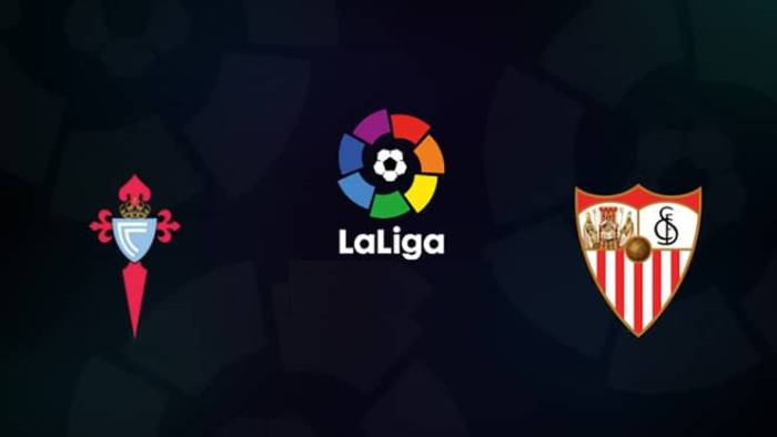 Soi kèo nhà cái Celta Vigo vs Sevilla – VĐQG Tây Ban Nha- 13/04/2021