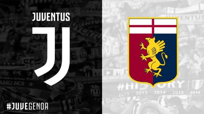 Soi kèo nhà cái Juventus vs Genoa – VĐQG Italia- 11/04/2021