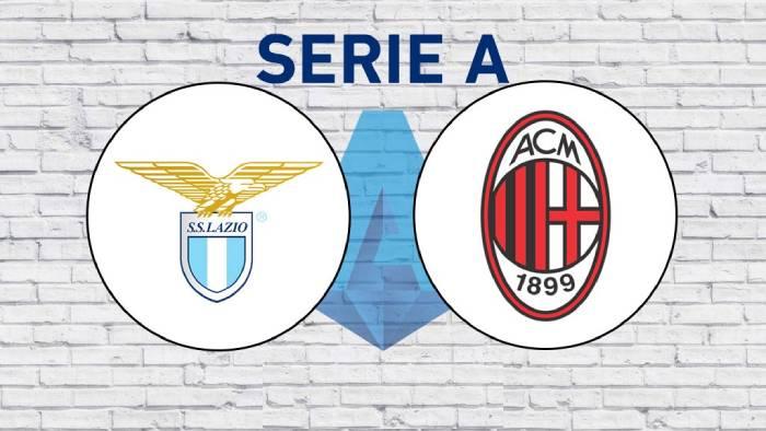 Soi kèo nhà cái Lazio vs AC Milan – VĐQG Italia- 27/04/2021