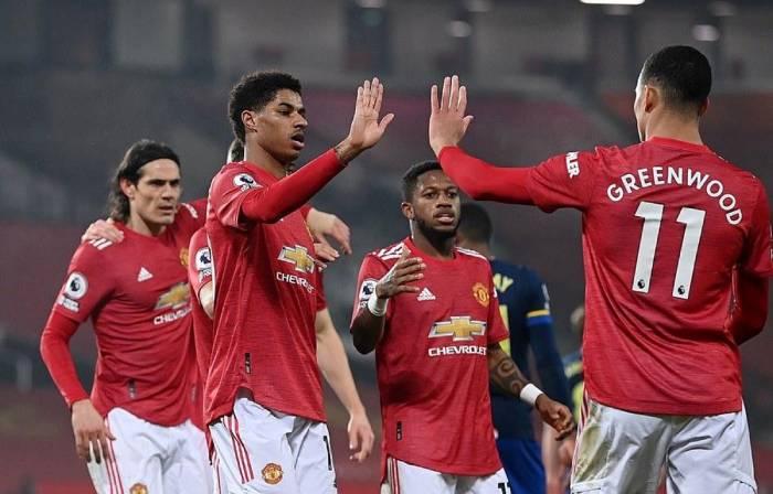 Soi kèo nhà cái Manchester United vs AS Roma – Europa League- 30/04/2021