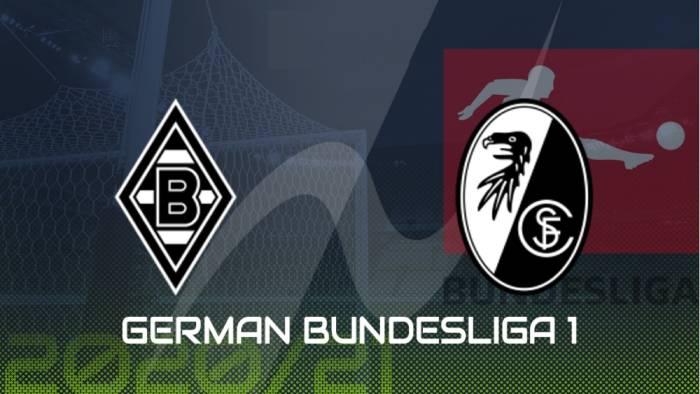 Soi kèo nhà cái Monchengladbach vs Freiburg – VĐQG Đức- 04/04/2021