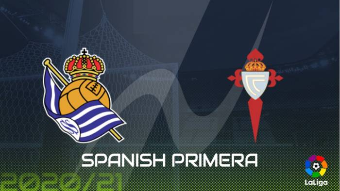 Soi kèo nhà cái Real Sociedad vs Celta Vigo – VĐQG Tây Ban Nha- 23/04/2021