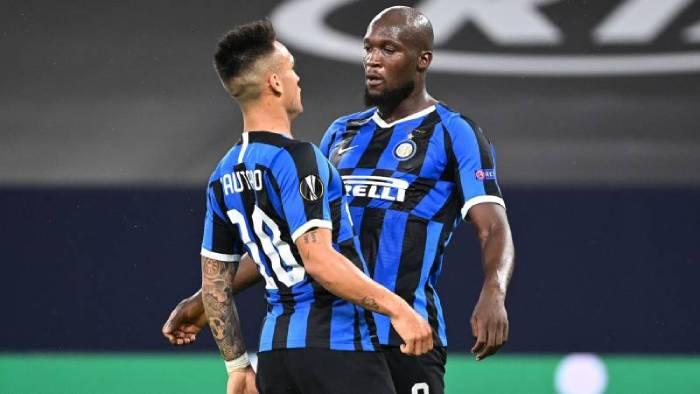 Soi kèo nhà cái Spezia vs Inter Milan – VĐQG Italia- 22/04/2021