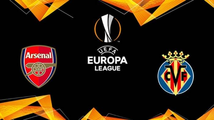Soi kèo nhà cái Arsenal vs Villarreal – Europa League - 07/05/2021