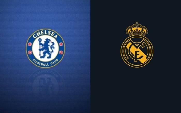 Soi kèo nhà cái Chelsea vs Real Madrid – Champions League- 06/05/2021