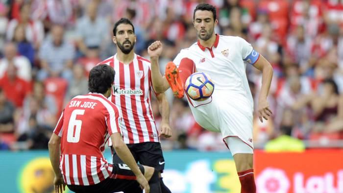 Soi kèo nhà cái Sevilla vs Athletic Bilbao – VĐQG Tây Ban Nha- 04/05/2021