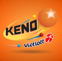 Keno Vietlott